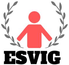 ESVIG