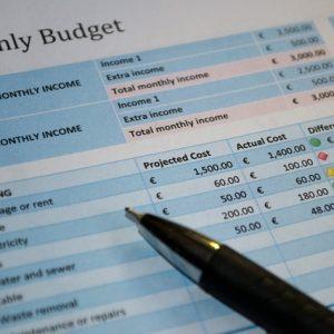 Gestión Efectiva de Crédito y Cobranza