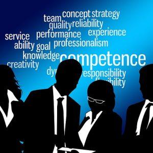 Calidad y Excelencia en el Servicio