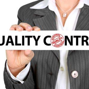 Sistema de Gestión de la Calidad-ISO 9001:2015