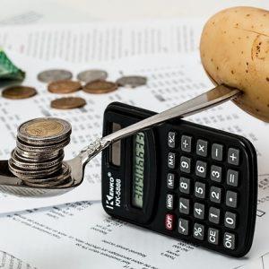 Sistemas de Métodos y Costos