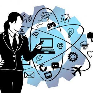 Formación de Mandos Medios (Coordinadores y Supervisores)