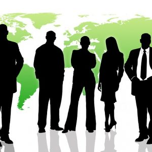 Desarrollo Organizacional y Gestión del Cambio