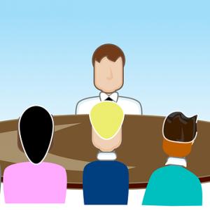 Entrevista Laboral Profunda por Competencias